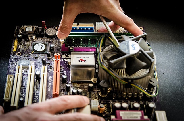 computer-reparatur-kempten