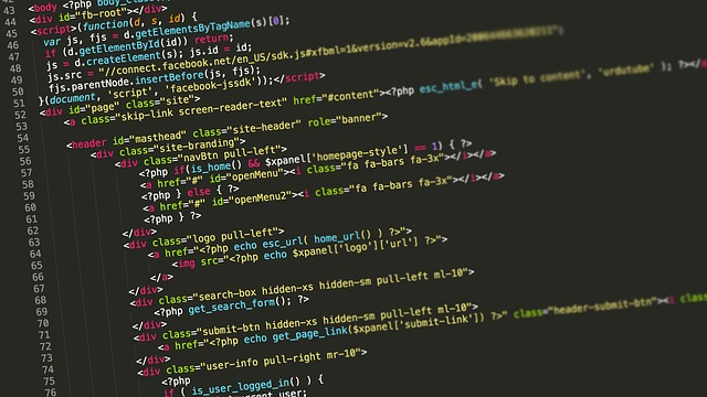 webdesign-webentwicklung-kempten